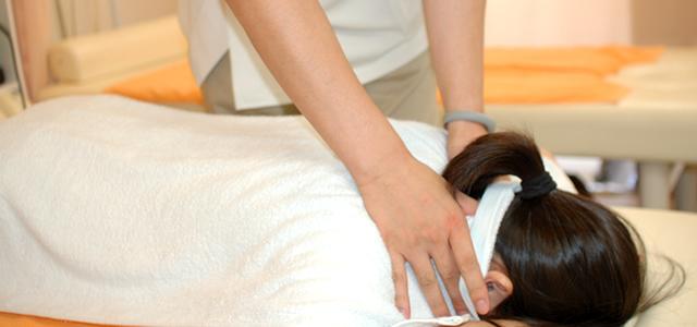 整骨院でも交通事故の治療が受けられるってご存知ありましたか?